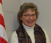 Jenny M. Eilermann