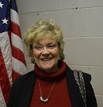 Kathleen S. Zech