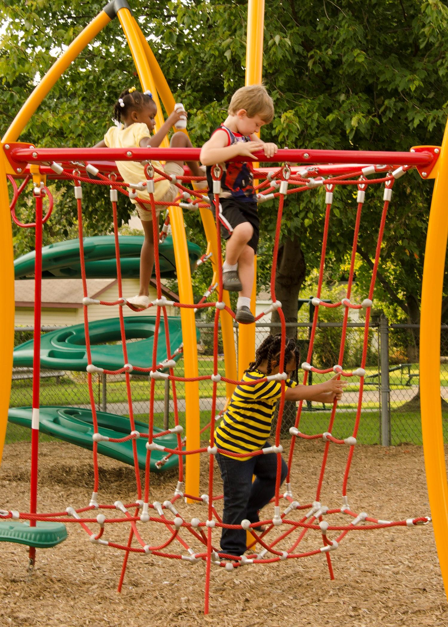hH playground 2